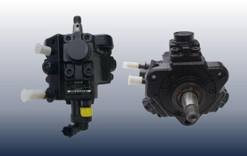 0445010185 Bosch Pompa ad alta pressione OPEL COMBO FIAT BRAVO II DOBLO /'STILO 66-121kw