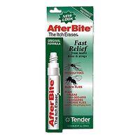 Afterbite Original Bite Treatment 0.5 Oz. 0006-1060 on sale