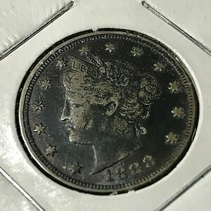 1888-LIBERTY-NICKEL-BETTER-DATE-AND-GRADE-COIN