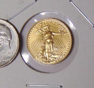 2013-5-American-Gold-Eagle-1-10-oz-Uncirculated