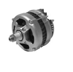 Lichtmaschine-neu-verstaerkt-fuer-luftgekuehlten-Deutz-KHD-Motor-1011-2011-14V-80A