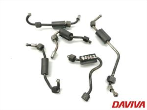2011-Opel-Insignia-2-0-CDTi-Diesel-118kW-160HP-08-17-conjunto-de-tubo-de-linea-de-combustible