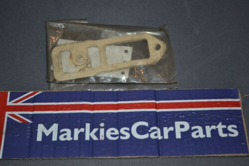 Opel Rekord A /& B 1.5 Thermostat housing to block gasket New genuine 8966214