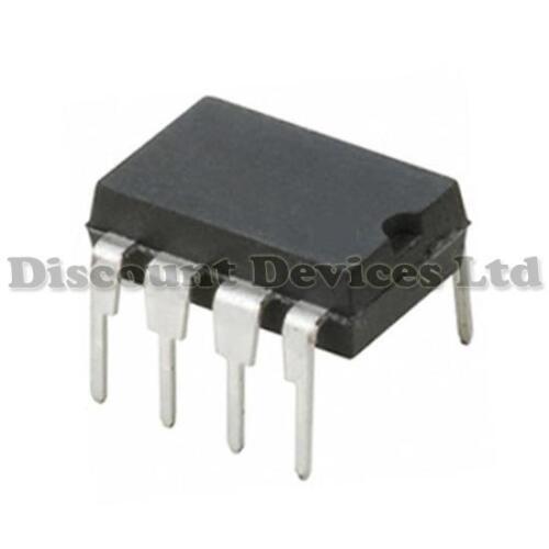 TL081 TL074 TL082 TL072 10pcs one of TL071 TL084 Op-Amp Analog  IC