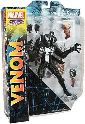 Diamant - wählen sie gift  x - men  marvel wählen sie spider - man