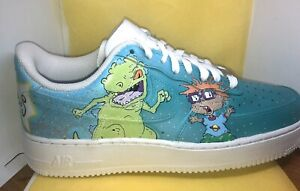 buy \u003e air force 1 rugrats, Up to 61% OFF