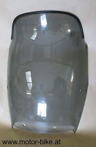 Windshild-Plexi-Verkleidungsscheibe-FiveStars-2554-0000-0500-Honda-CB500S-98-03