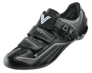 Zapatos-bici-de-carreras-Vittoria-Zoom-36-46-road-bike-shoes-made-in-Italy