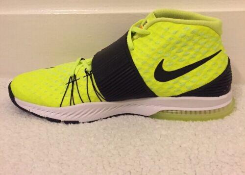 Taille Zoom Train 11 Nike Bnib Toranada Ifvx4Eqn
