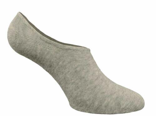 Füßlinge Kurzsocken Damen Herren Sport Sneaker Socken Vorteilspack 12 Paar