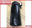 2005-2019-TOYOTA-TACOMA-BLACK-CHROME-EXHAUST-TIP-GENUINE-OEM-PT932-35180-02 miniature 1