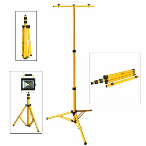10W-100W LED Fluter mit Bewegungsmelder Außenleuchte IP65 Gartenlicht Lampe 230V