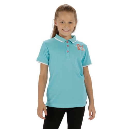 Regatta Talor Kids T Shirt