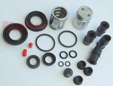 Renault Megane Renault Sport REAR Brake Caliper Seal & Piston Repair Kit BRKP62