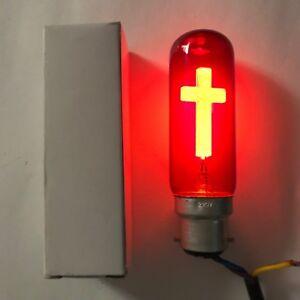 Neon-crucifix-light-bulb-Jesus-on-the-cross-Artful-aerolux-copy-night-nixie-lamp