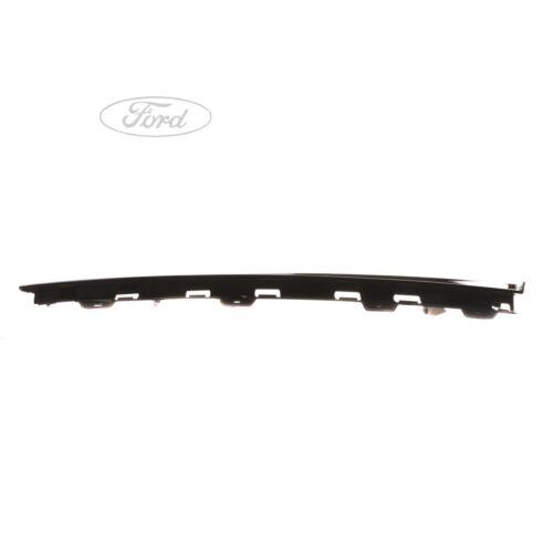 Genuine Ford S-Max WA6 N//S Door Window Frame Moulding 1727105