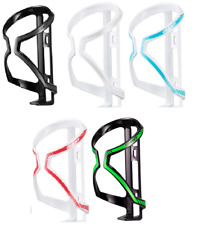 Giant Airway Sport Bottle Cage White//Gray