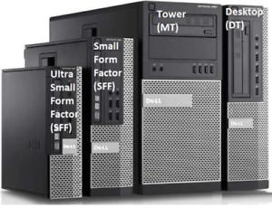 A-Buon-Mercato-Dell-OptiPlex-780-Intel-Core-2-Desktop-PC-Computer-4GB-160HDD
