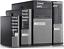A-Buon-Mercato-Dell-OptiPlex-780-Intel-Core-2-Desktop-PC-Computer-4GB-160HDD miniatura 1