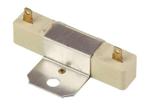 MSD 8214 Ballast Resistor 0.8 Ohm  COIL BALLAST
