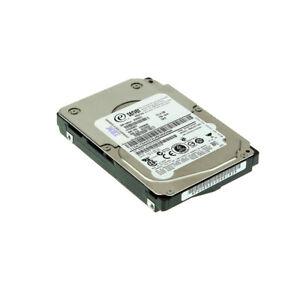 IBM 43 0839 73gb SAS 2.5 15k 42c0259 - Bad Muskau, Deutschland - IBM 43 0839 73gb SAS 2.5 15k 42c0259 - Bad Muskau, Deutschland