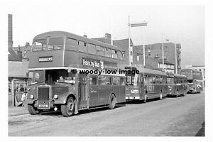 pt7481-Road-Services-Bus-58-at-Douglas-Bus-Stn-Isle-of-Man-photograph-6x4