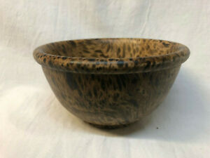 Details About Home Target Thailand Rubberwood Somerset Individual Salad Bowl 6 Wood
