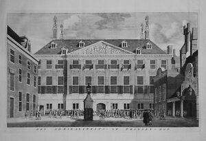 Antique-map-Het-Admiraliteits-of-Prinsen-Hof
