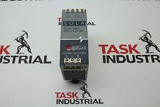 SOLA Power Supply SDN 2.5-24-100