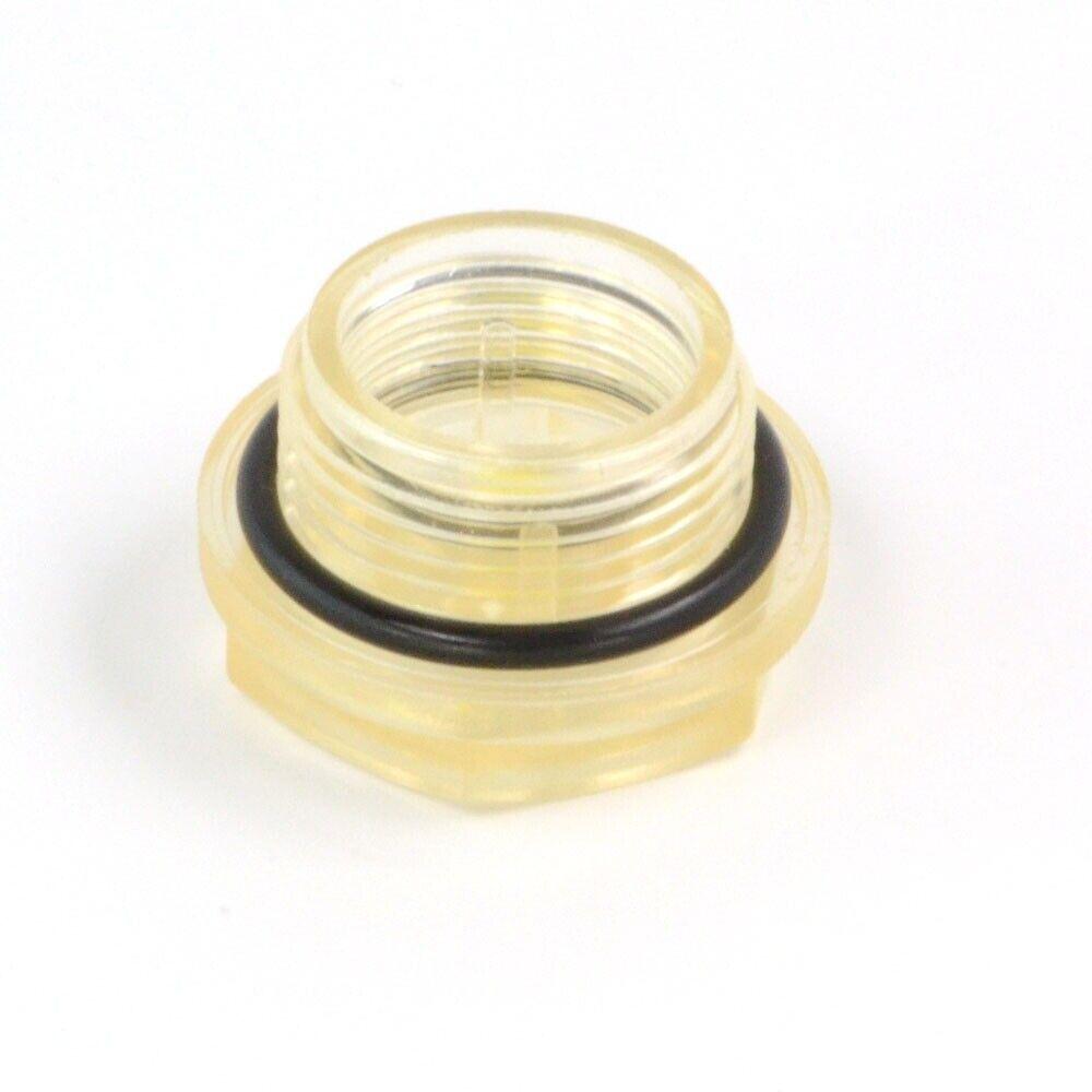 General Pump Site Glass #97596800