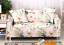 1//2//3 Seater Sofa Covers Slipcover Elastic Settee Stretch Couch Protector FT