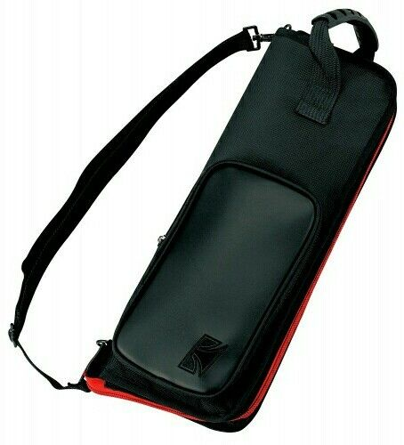 Tama Powerpad Stick Bag PBS24 Stocktasche