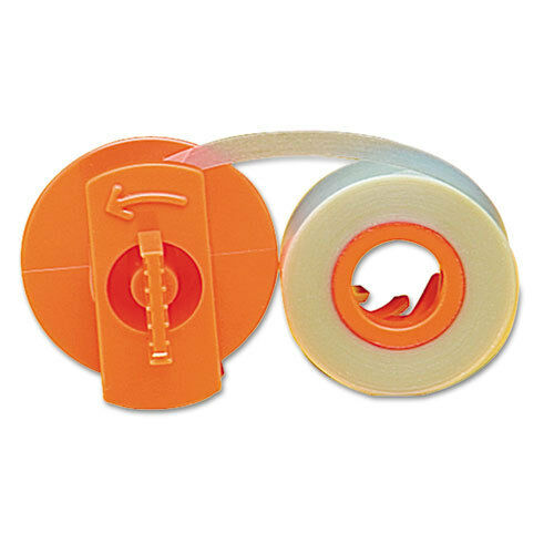 Brother AX 15 Typewriter Lift Off Correction Tape