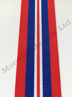 WW2 War Medal 1939-45 Full Size Medal Ribbon Choice Listing