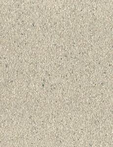 Wallpaper-Designer-Natural-Real-Crushed-Stone-Mica-Chips-Cream-Gray