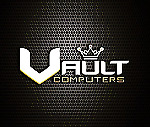 Official Vault Store