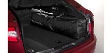 Genuine Maserati Levante Ski & Snowboard Bag #940000429