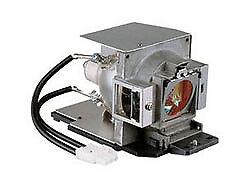 Lámpara De Repuesto & vivienda para Benq MX812ST, TX762ST, PL-479 datastor