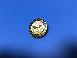 DEPARTMENT-OF-DEFENSE-UNITED-STATES-OF-AMERICA-HAT-LAPEL-PIN