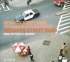 Make the Road by Walking [Slimline] by Menahan Street Band (CD, Oct-2008, Dunaham Records)