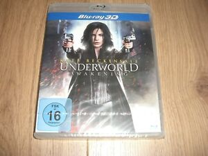 Underworld-Awakening-Blu-Ray-3D-NEU