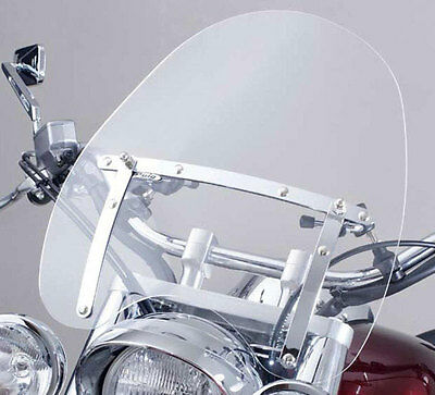 Kawasaki Zr1100 Zephyr A1-4 Edelstahl Gelenkbolzen Set Tokico