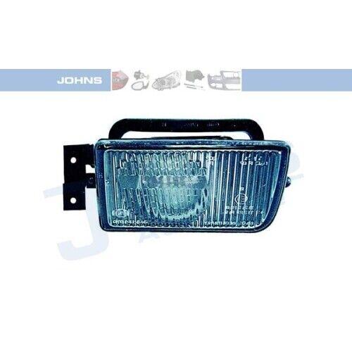 1 faros antiniebla Johns 20 15 29-2 adecuado para BMW