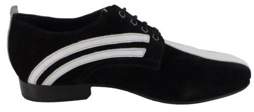 et blanches Original noires Badger Chaussures Ikon TwgqAIn