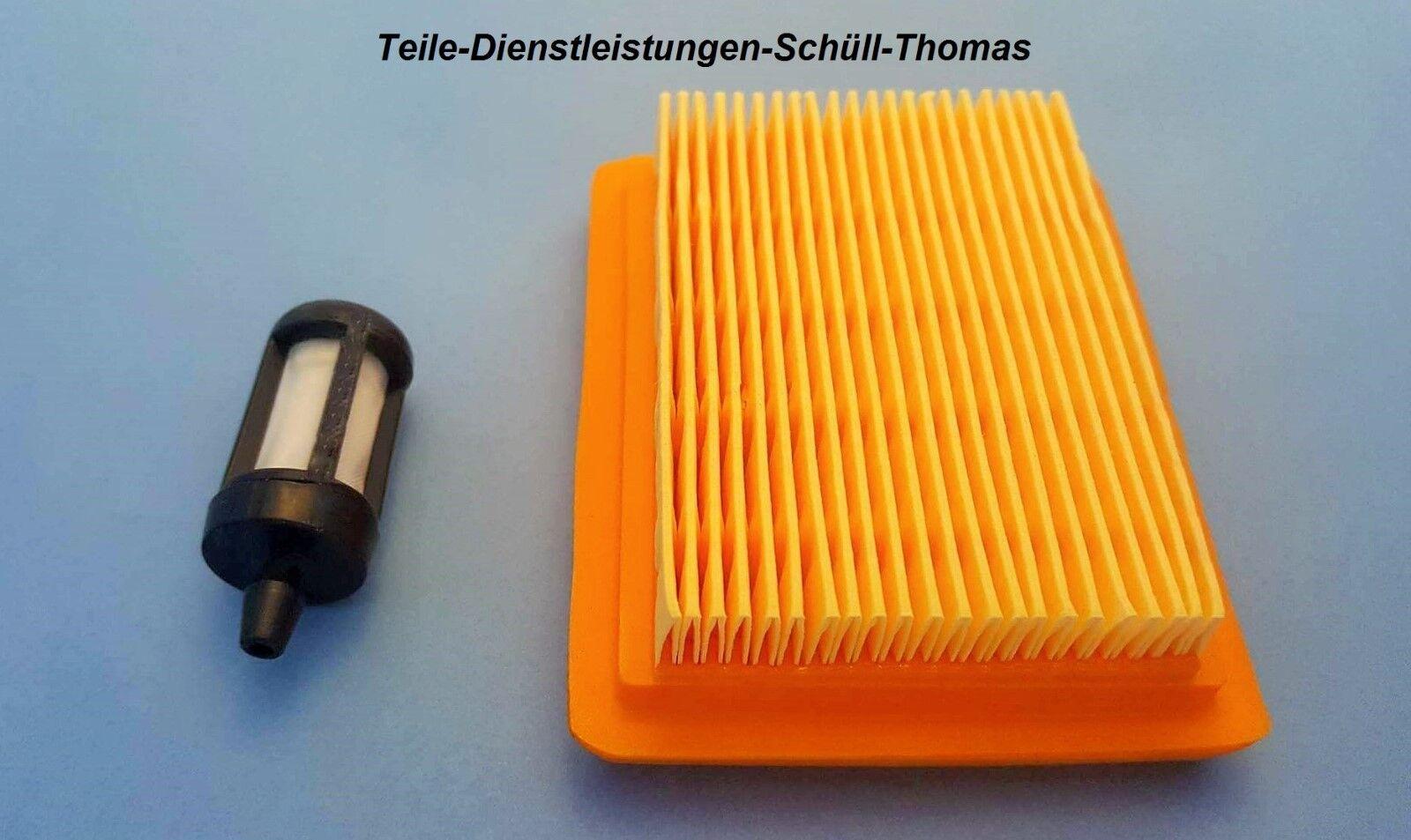 10Pcs 681XZZ 1.5x4x2mm open miniature bearings ball mini hand bearing spinnerZBC