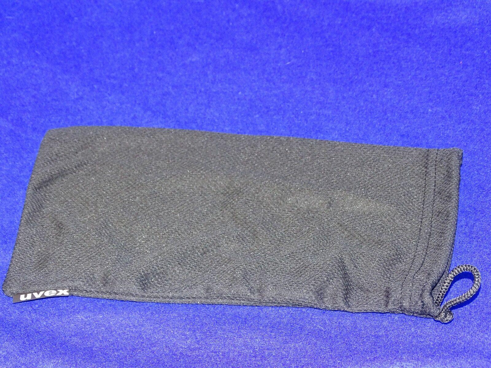 UVEX Skibrille Weiß, Hypersonic,  Weiß, Skibrille One Größe, 5504130126 f67e14