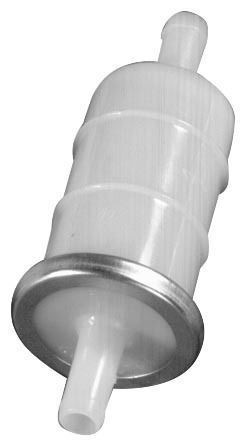 K&L Supply 191258 High Flow Fuel Filter for Yamaha FZR600 8999
