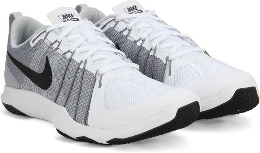 New NIKE Flex Train Aver Men's Mesh Athletic Shoes Comfortable Cheap women's shoes women's shoes