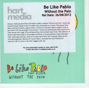 EA773-Be-Like-Pablo-Without-The-Pain-2013-DJ-CD