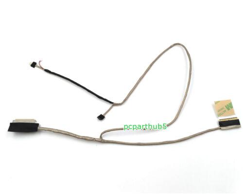 New Asus S300 S300C S300CA S300K S300Ki LCD Video Cable 1422-01CY000